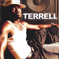 Terrell Carter - Terrell