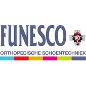 .......Funesco.......