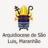 ARQUIDIOCESE DE SÃO LUÍS - ARCEBISPO DOM BELISÁRIO