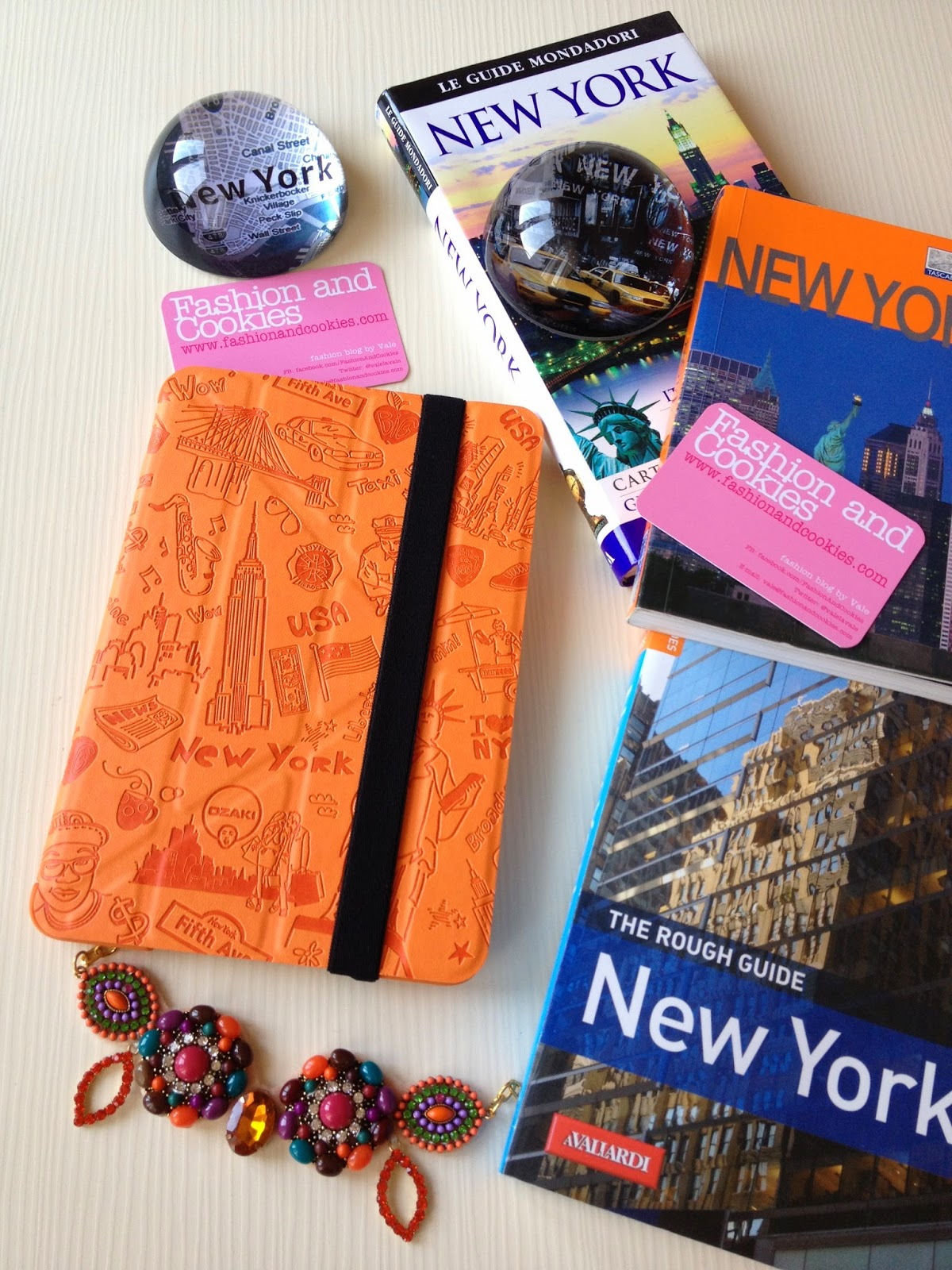 Ozaki New York travel iPad mini case, Ozaki travel ipad case, Fashion and Cookies, fashion blogger, L10Trading