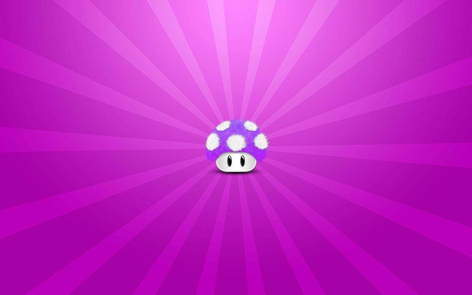 Imagenes hilandy fondo de pantalla juegos seta rosa for Fondos de pantalla rosa