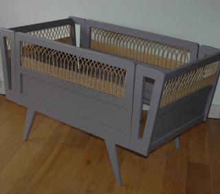 mon petit meuble atelier de restauration de petits meubles des ann es 50 60 pour enfants. Black Bedroom Furniture Sets. Home Design Ideas