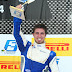 Bruno Etman completa el plantel del Fiat Petronas en STC2000