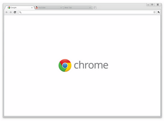     2013   Download Browser Google Chrome Free