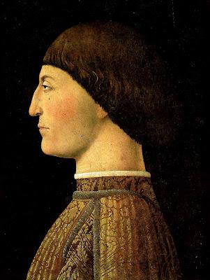 external image Piero+della+Francesca+-+Sigismondo+Pandolfo+Malatesta+1451.jpg