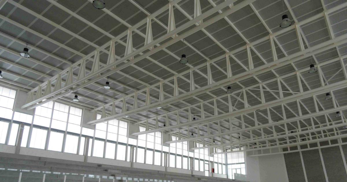 Arquitectura tecnica aplicada intersecciones i for Arquitectura tecnica ull