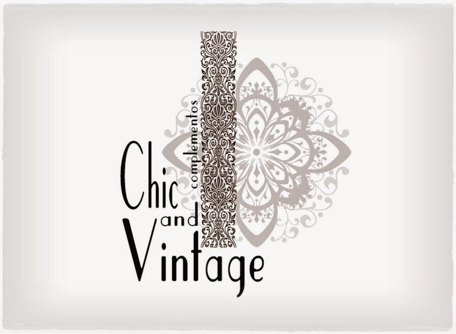 Chic&Vintage