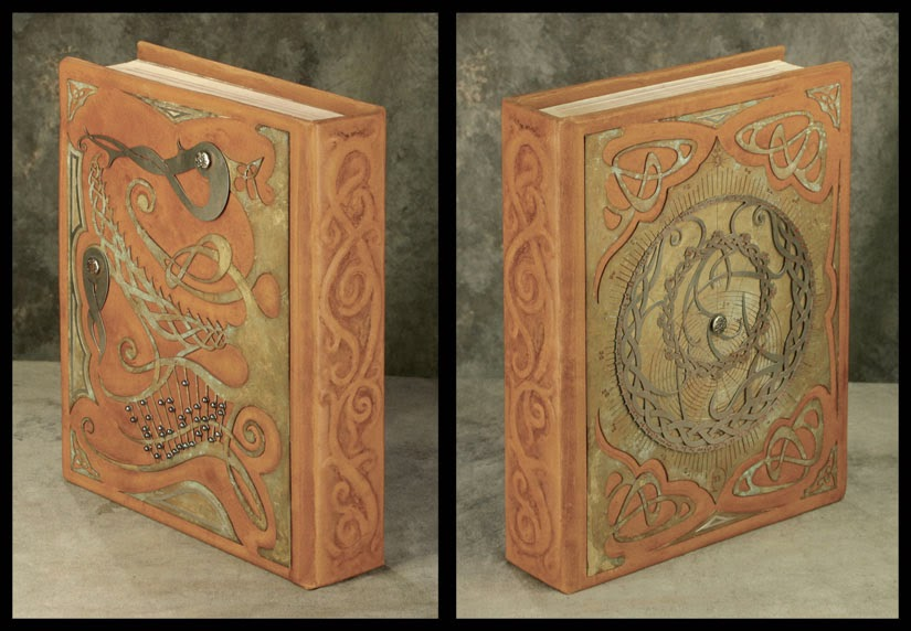 03-Astrolabe-Book-Tim-Baker-Intricately-Designed-Book-Covers-www-designstack-co