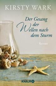 http://www.droemer-knaur.de/buch/7921412/der-gesang-der-wellen-nach-dem-sturm
