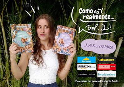 http://www.comoeurealmente.com/2015/05/como-eu-realmente-vol-2.html