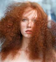 Humectants pour cheveux