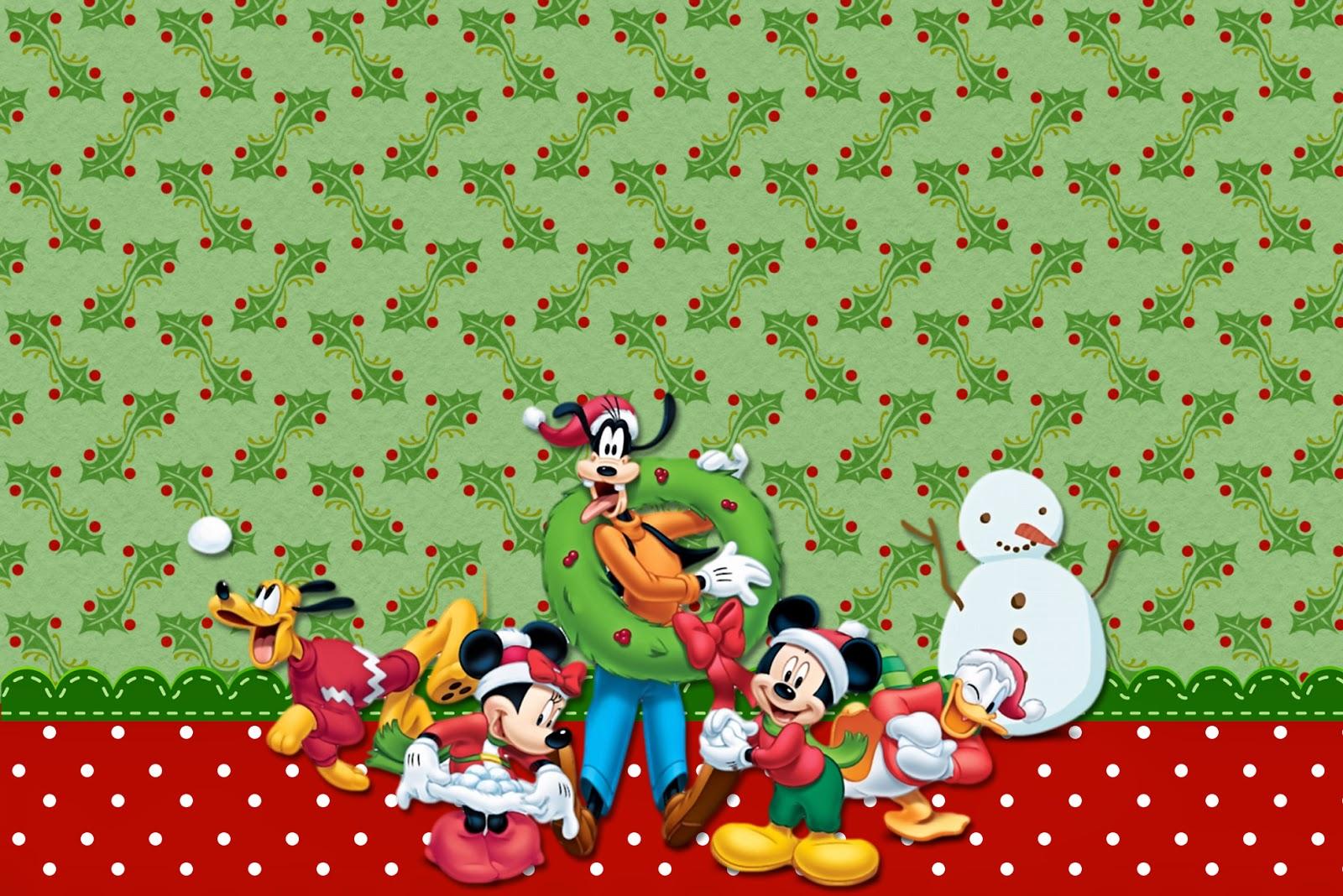 Como Hacer Una Tarjeta Navidea. Tarjetas De Navidad Hechas A Mano ...