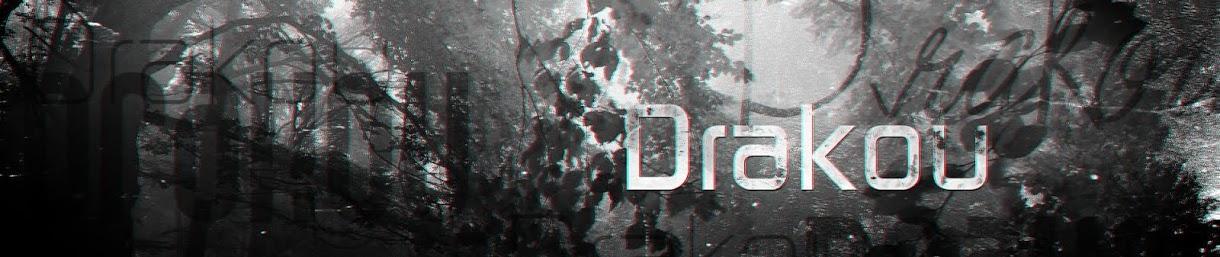 Drakou