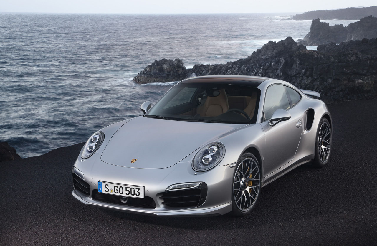 automotiveblogz 2014 porsche 911 turbo s photos. Black Bedroom Furniture Sets. Home Design Ideas
