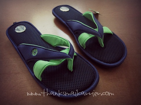 Smartdog slippers review