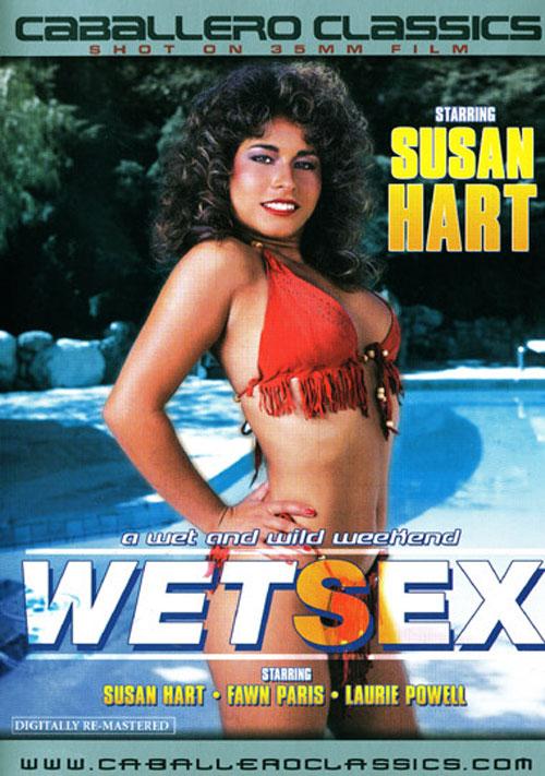 Wet Sex 1984