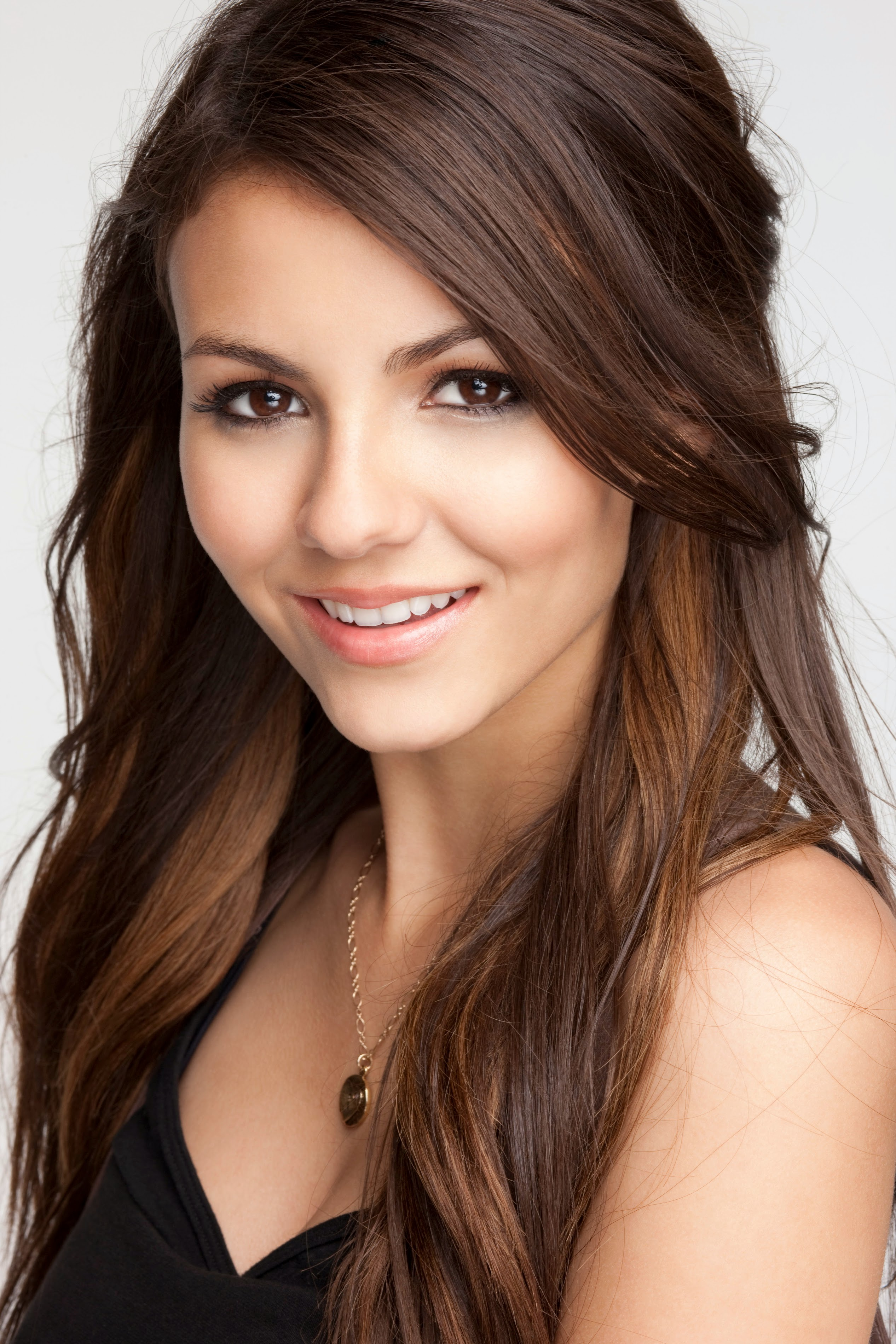 Victoria Justice Pictures Gallery 62 Film Actresses