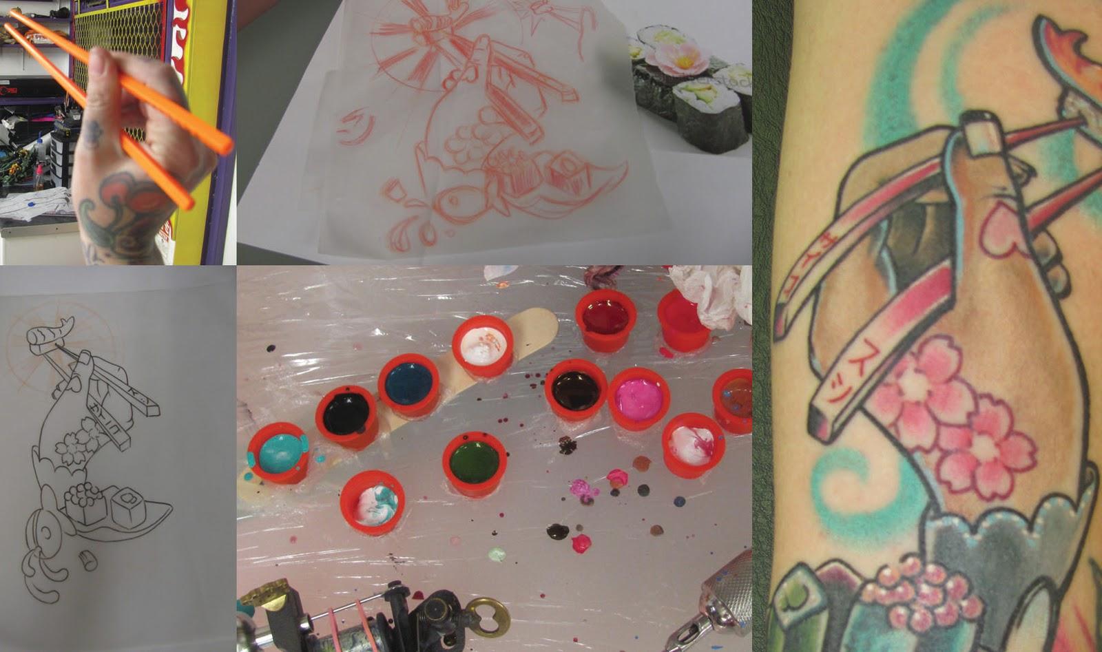 http://4.bp.blogspot.com/--UhKN4qCQ8Y/Tu9Q2Lp3p8I/AAAAAAAAECY/0kGRmHa9SRc/s1600/sushi+prog..jpg