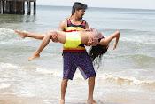 Ippatlo Ramudila Seethala Evaruntaarandi BABU Photos-thumbnail-2