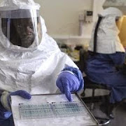 Breaking News: Ebola Outbreak Death Toll Rises To Over 140 In Liberia, Guinea