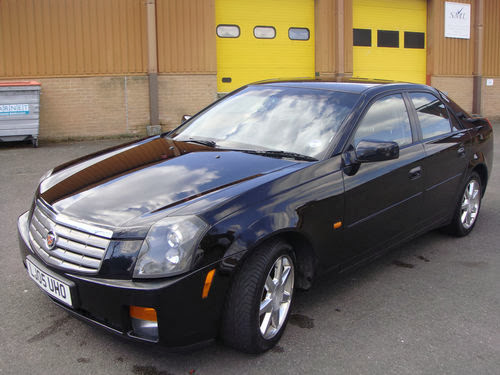 speedmonkey four bargain basement luxury cars you 39 ve