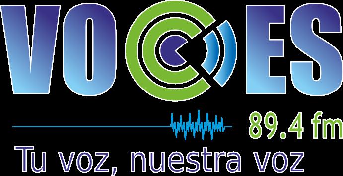 VOCES 89.4 FM