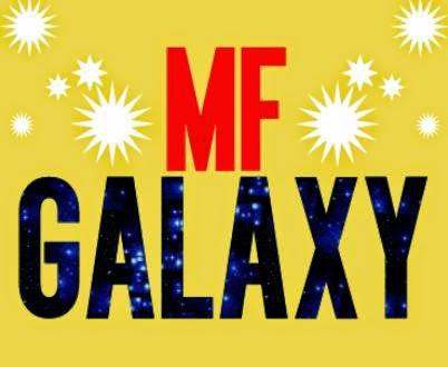 MF GALAXY