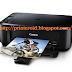 Cara Mengatasi Error P07 Atau E08 Pada Printer Canon MG2170, MG2270, MG5270