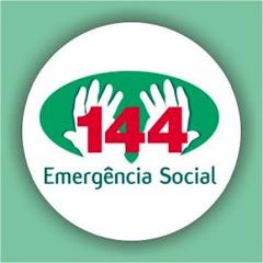 Emergência Social