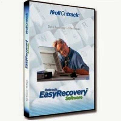easy recovery professional free  full version