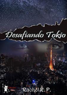 http://ediciones-sedna.blogspot.com.es/
