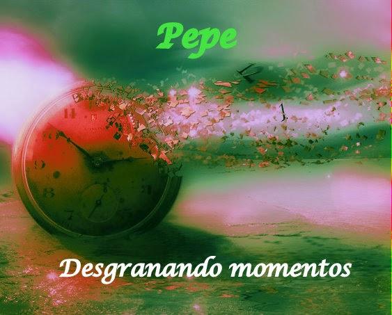 http://desgranandomomentos.blogspot.com.ar/2014/03/52-semanas-52-palabras-semana-12-sol.html