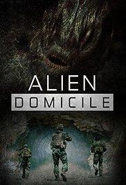 Watch Alien Domicile Online Free 2017 Putlocker