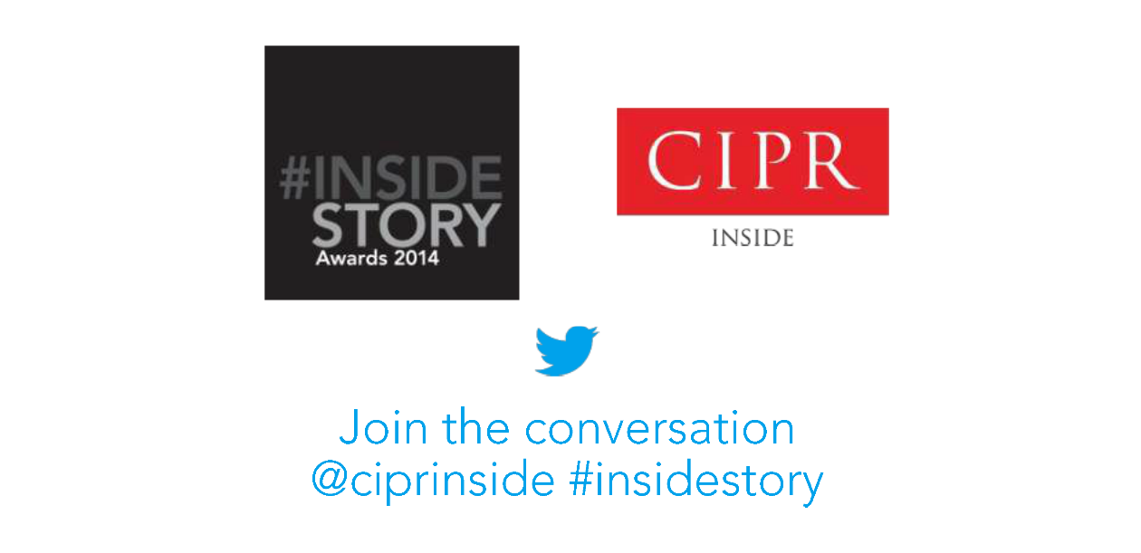 http://www.slideshare.net/ciprinside/insidestory-awards-2014-cipr-inside-outstanding-internal-communication