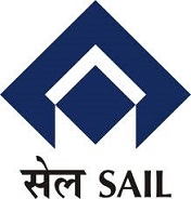 SAIL Recruitment 2013 - Apply Online Operator Cum Technician Trainee