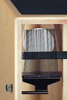 Cara Membuat Cajon - String Snappy 4