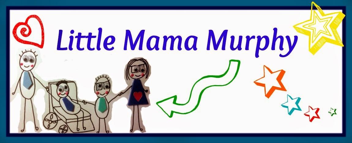Little Mama Murphy