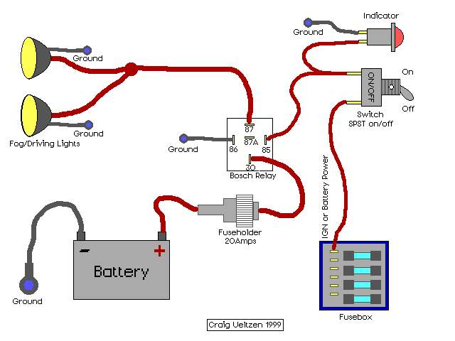 auto lighting wiring diagram. auto. free wiring diagrams,Wiring diagram,Wiring Diagram For Automotive Light