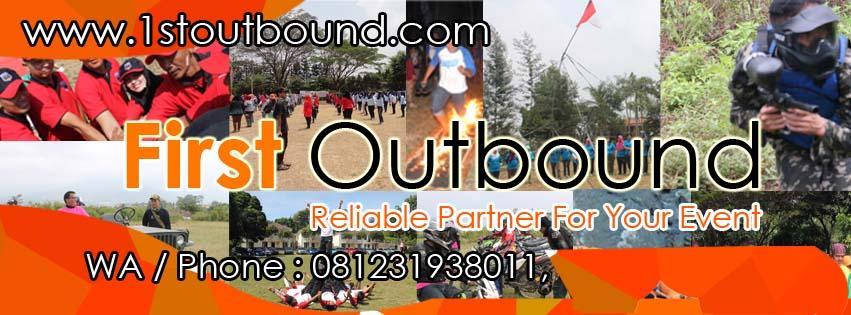 Jasa 1stoutbound Malang