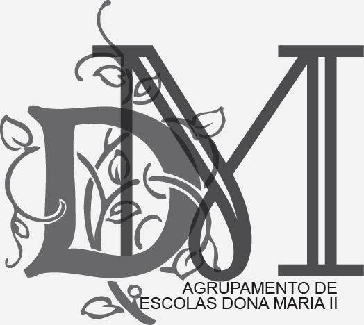 Logo do Agrupamento