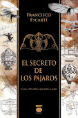El secreto de los pjaros