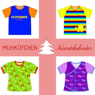 https://muhkuefchen.wordpress.com/2015/12/01/adventsturchen/