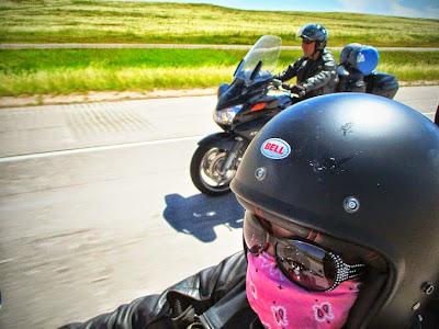 riding-buddies
