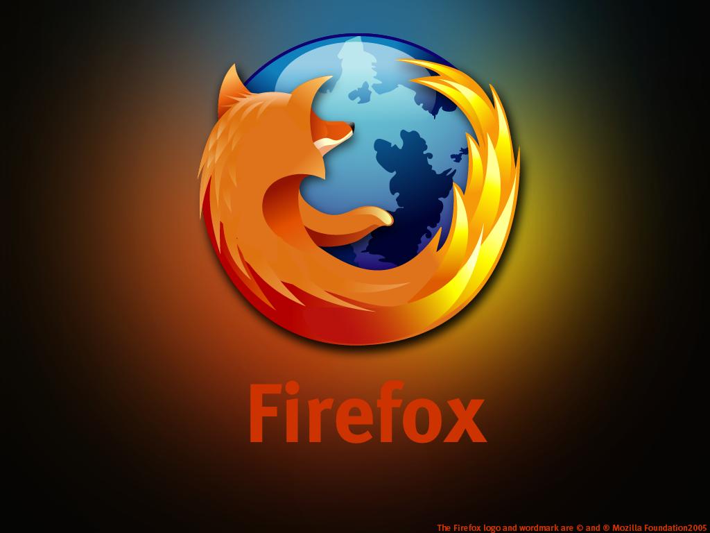 موزيلا تطلق الإصدار 37 من فايرفوكس