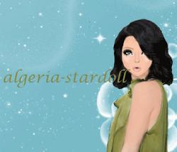 مدونة الجزائرية لستاردول