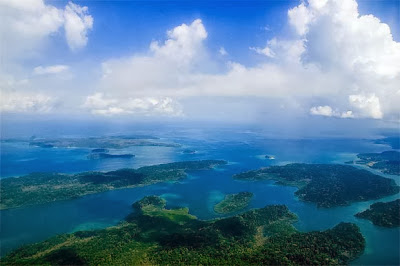 Andaman and Nicobar Islands Honeymoon Tours, honeymoon tours, honeymoon tours in India, honeymoon, Andaman and Nicobar Islands tours, honeymoon tour packages in Andaman and Nicobar Islands india, balajitourtravel.com