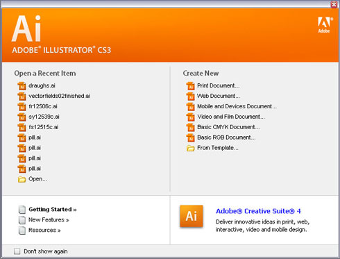 how much is an adobe illustrator license