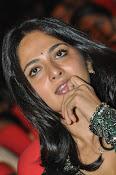 Anushka at Singham Audio Launch-thumbnail-18