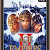 Age Of Empires 2 - The Age Of Kings Pc Full Version Game Free Download