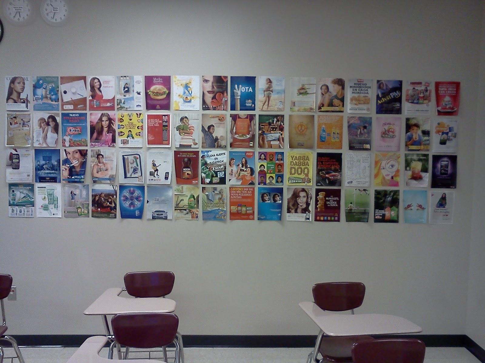 Spanish Classroom Decorations High School : Spanish nobility classroom idea people en español